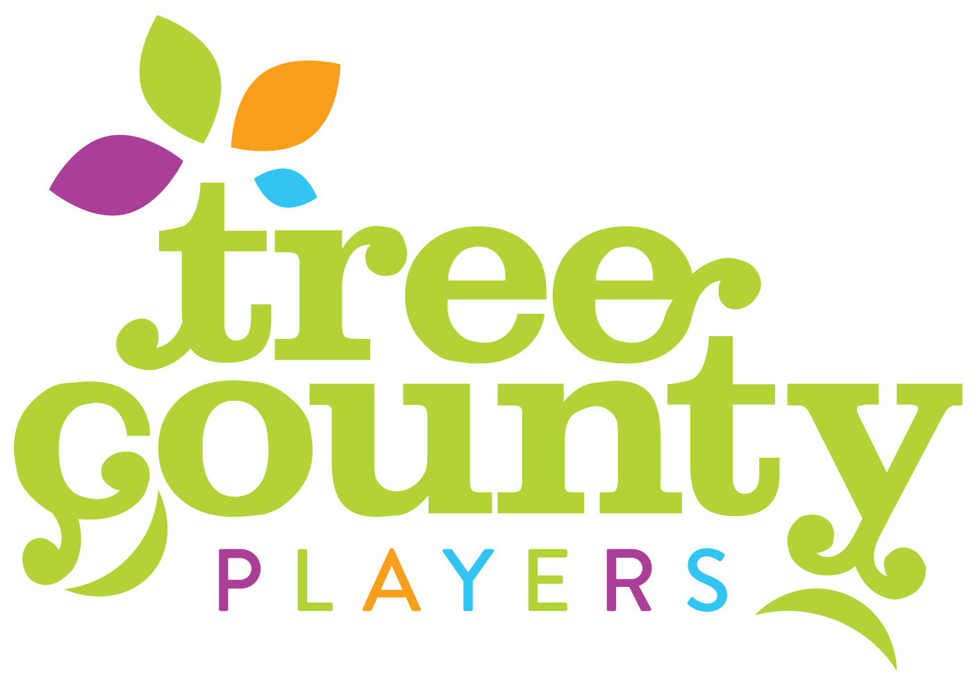 Tree County Players